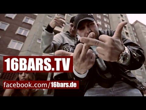 Der Plusmacher feat. Marvin Game - Noname Video