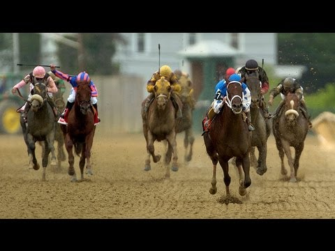 preakness stakes - Philly's horse is fast becoming America's horse. In front of a record crowd of 112668 at Pimlico Race Course May 15, Roy and Pat Chapman's Smarty Jones made...