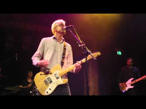 Fountains of Wayne - Stacy's Mom - Live in San Francisco