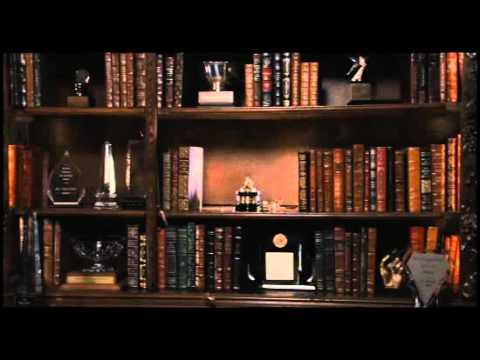 Jack a Jill (Jack and Jill) - DVD a Blu-ray trailer