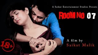 Nonton Room No 07    A Social Thriller Short Film    Debjit    Pihu    Saikat Entertainment Studios Film Subtitle Indonesia Streaming Movie Download