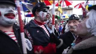 Armbouts-Cappel France  City new picture : Carnaval Armbouts Cappel 2015