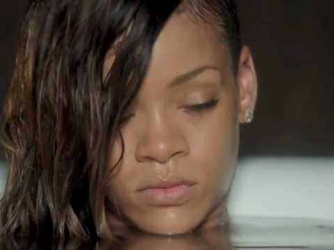 Rihanna-Stay Official Music Video