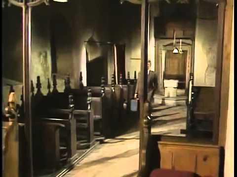 Death Of An Expert Witness 1983 EPISODE 6 DVDRiP XviD