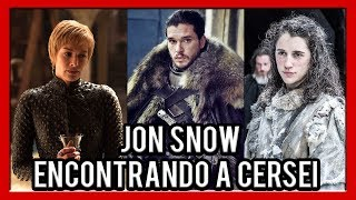 Confira as fotos do primeiro episodio da Sétima temporada de Game Of Thrones,noticias teorias e expectativas pra 7 Temporada de GOT!Meu twitter - https://twitter.com/UNGF_Free Music by Incompetechhttps://incompetech.com/