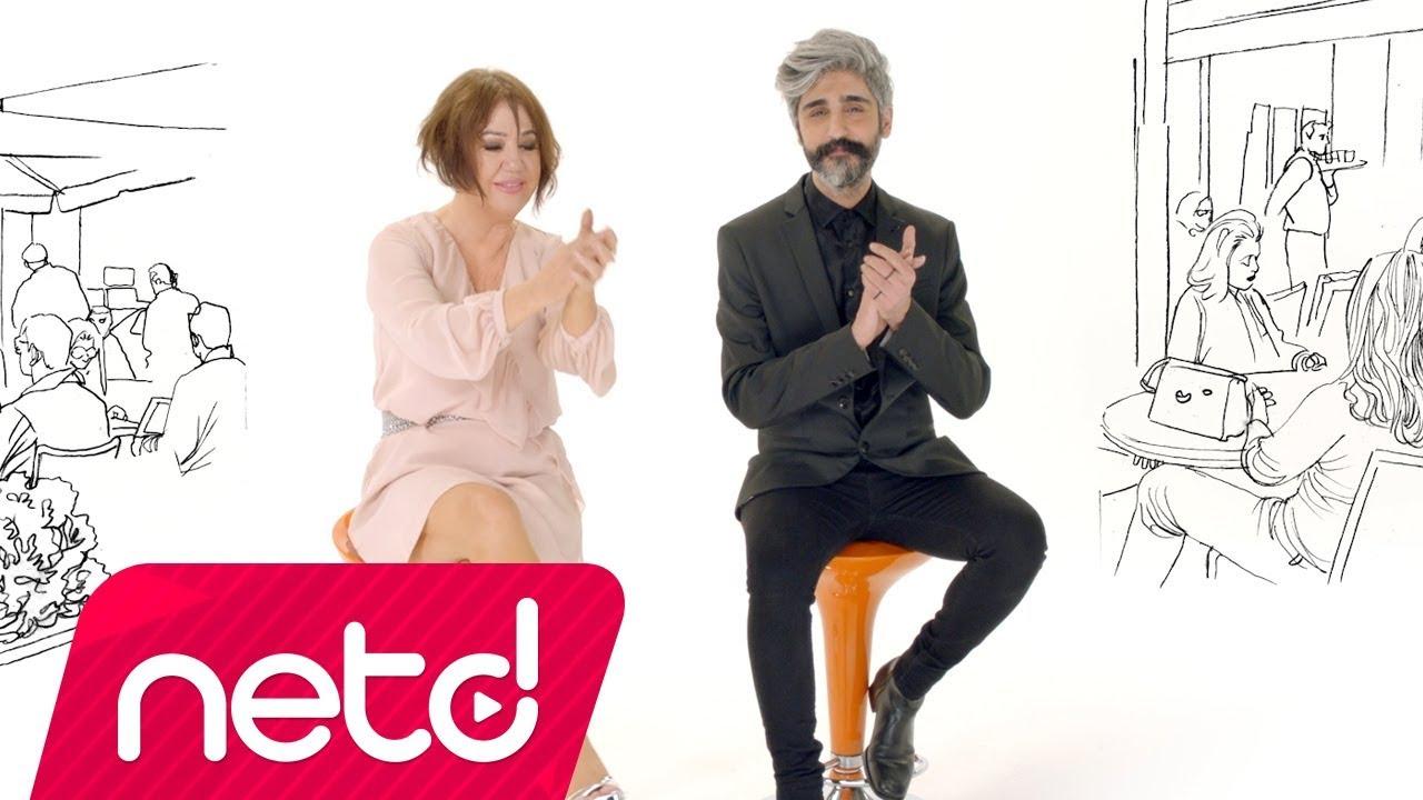Nazan Öncel feat. Manuş Baba – Kimler Gelmiş Sözleri