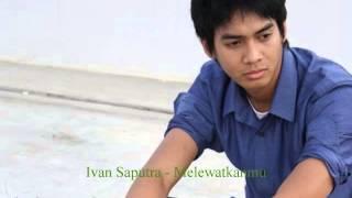 Ivan Saputra - Melewatkanmu (Adera) Cover