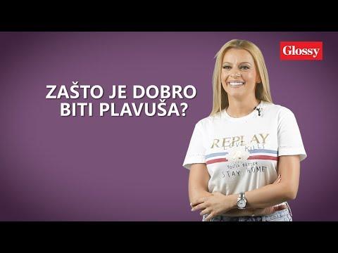 Jelena Kostov: Ljudi ne znaju da sam…