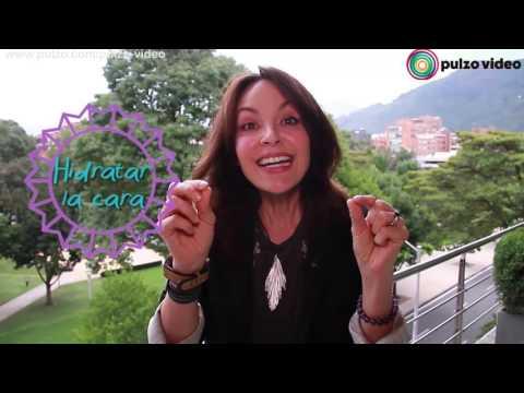 Un mensaje de Carolina Gómez para todas las madres en su día [Pulzo Video]