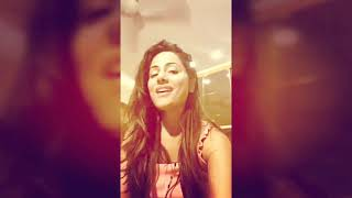 Video Hina Khan songs.|| All songs of hina khan|| download in MP3, 3GP, MP4, WEBM, AVI, FLV January 2017