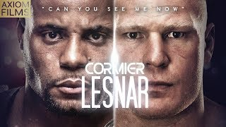 Video DANIEL CORMIER VS BROCK LESNAR (HD) PROMO, SUPERFIGHT, MONEYFIGHT, UFC, MMA MP3, 3GP, MP4, WEBM, AVI, FLV Desember 2018