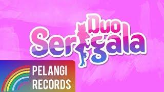 Dangdut - Duo Serigala - Kost Kostan (Official Lyric Video)