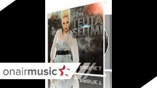 Teuta Selimi - Me Nuk Jemi Pa