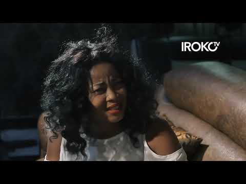 The Billionaires Part 9  Latest 2018 Nigerian Nollywood Drama Movie English Full HD