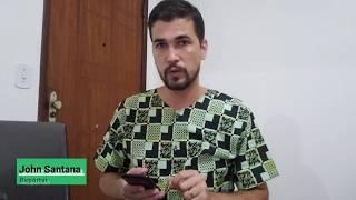 JORNAL DA CIDADE - DESTAQUES - 08-04-2020