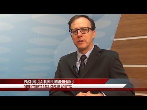 Programa CPAD News 83