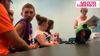 Film do artykułu: Zwycięzcy plebiscytu...