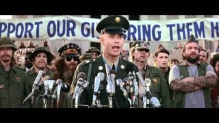 Trailer of Forrest Gump (1994)