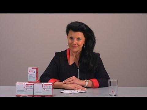 OMNi-BiOTiC®: Qualitätskriterien Probiotika