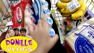 cutest POV vlog ever! HAUL. Cute video blog! 5 yr old Cailee Grocery Store Shopping SM City Mart subscribe: https://goo.gl/rSX2Rm Cailee Vlogs channel Philippines.meet the family Pareng Don, Maricamz, and Cailee https://goo.gl/yNPa2D Cailee Vlogs Playlists:Kid Fashionista Cailee Fashion Kid Videos https://goo.gl/wRHKiKLife Adventures of Cailee Future Fashion Model - Filipino Youtuber Kid Philippines https://goo.gl/h2XYeVFilipino Kid Singing Cailee https://goo.gl/cqP8skNursery Rhymes and Kids songs. Kid Baby CAILEE Got Talent! https://goo.gl/XqsANL