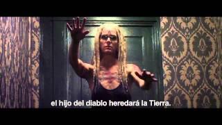 Nonton The Lords of Salem - Trailer final subtitulado en español HD Film Subtitle Indonesia Streaming Movie Download
