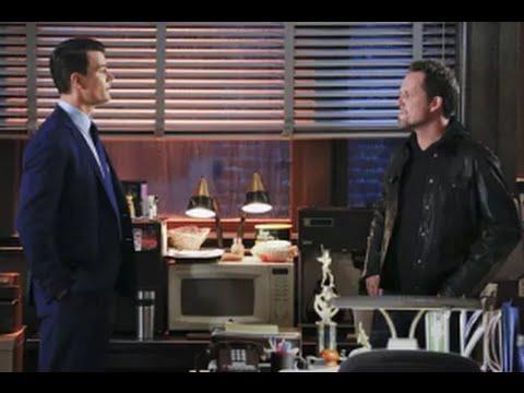 Battle Creek Season 1 Episode 10 Review & After Show   AfterBuzz TV