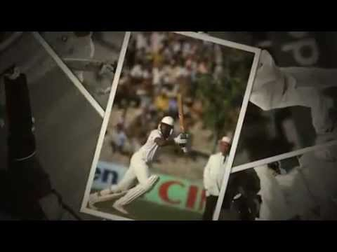 Angelo Mathews 52* vs Pakistan, 1st Test, UAE, 2011