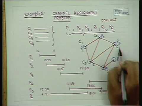 Lek-29 Graphen-I