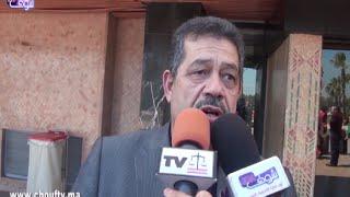 شباط لشوف تيفي : لا علاقة بين حزب العدالة و التنمية المغربي و التركي