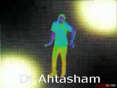 Video Dj.Ahtasham . dilbar dilbar..hip hop base remix(ist album) download in MP3, 3GP, MP4, WEBM, AVI, FLV January 2017