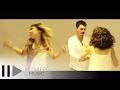 Spustit hudební videoklip Sore - Magnet de frigider (Official video)
