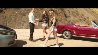 Video OLGA - FREYA - When the music's on