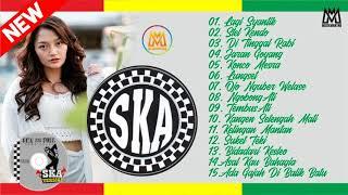 SKA Reggae Siti Badriah Full Album - Lagi Syantik, Terbaru 2018