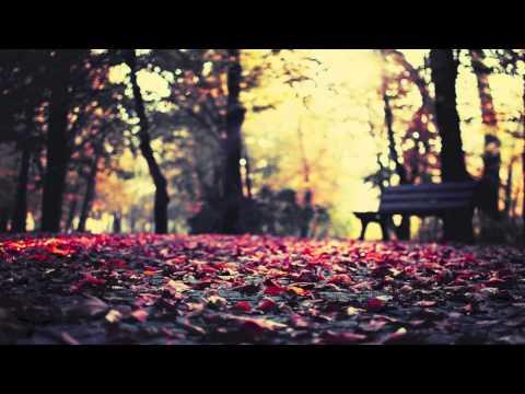 Koda - The Last Stand (JacM Remix)