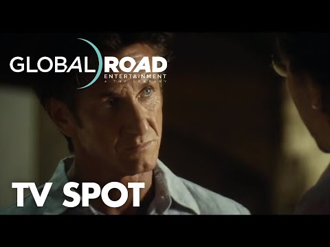 The Gunman (TV Spot 'Target')