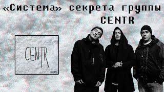 Music Hubhttp://youtube.com/c/MusicHubTVПонятныйРЭПhttp://vk.com/rap_science