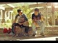 06.Lamm'G & miriL ft. Dardan Aliu - PËR TY