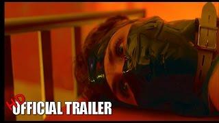 Nonton Rupture Movie Clip Trailer 2017 Hd   Noomi Rapace Movie Film Subtitle Indonesia Streaming Movie Download