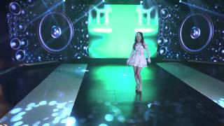 Albana Mesuli ENDERR JE - GEZUAR 2015 - ZICO TV HD