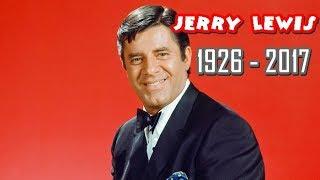 Morto Jerry Lewis, leggenda della comicità Usa. Aveva 91 anni. L'attore, regista e cantante si è spento domenica nella sua casa...