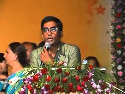 Prabhat Tara School Alumni Meet 2013 Part 12