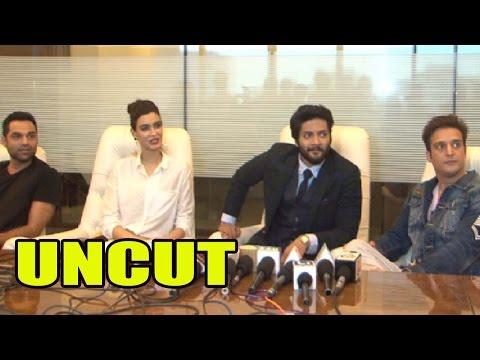 Happy Bhag Jayegi Star Cast Interview