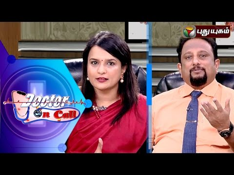 Doctor-On-Call-23-05-2016-Puthuyugam-TV