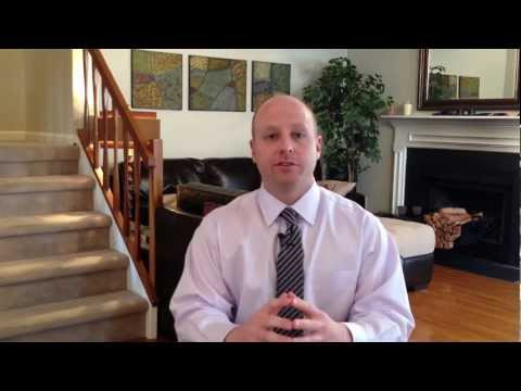 Why work with a REALTOR?