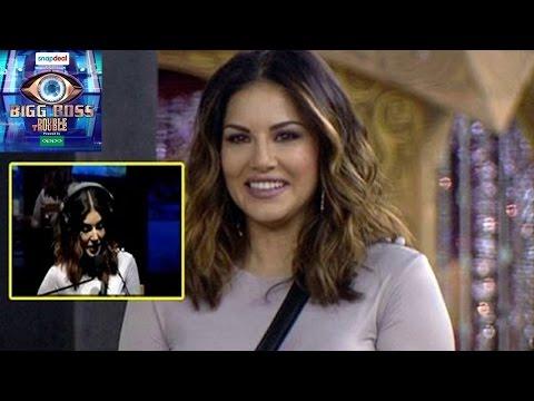 Sunny Leone Gears Up For 'Mastizaade' Promotions I
