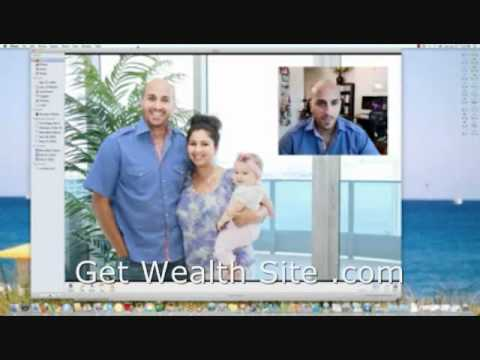 LUCRATIVE Work From Home Business Ideas for Women & Men