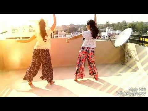 Video mere miyan gaye England#Rangoon#kangna Ranaut#shahid Kapoor download in MP3, 3GP, MP4, WEBM, AVI, FLV January 2017