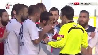 Video Türk Futbolunda Fair Play (Dürüst Oyun) MP3, 3GP, MP4, WEBM, AVI, FLV Mei 2019