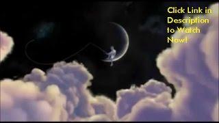 Nonton Moriyamachu Driving School (2016) Full Movie Film Subtitle Indonesia Streaming Movie Download