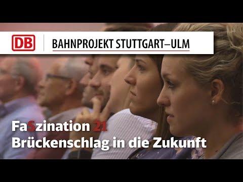 FaSzination 21: Brückenschlag in die...